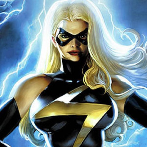 Rumor: Will Ms. Marvel be the last piece of the Avengers: Age of Ultron puzzle?