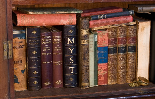 mystbook_library