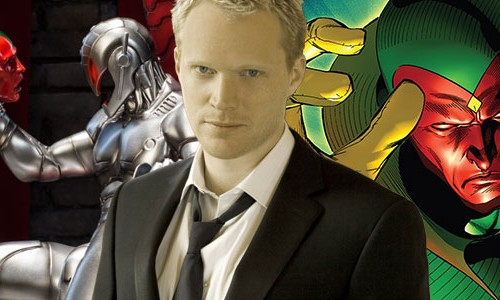 Paul Bettany takes a jab at Jason Statham for dissing Marvel films