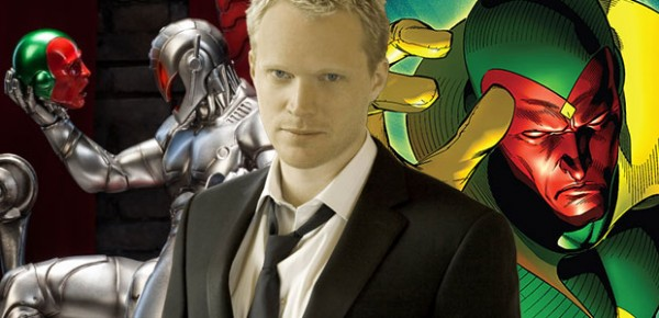 paul_bettany_avengers_age_of_ultron_vision
