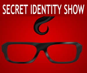 secretidentityshow