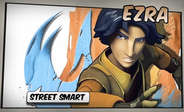 star-wars-rebels-ezra (1)