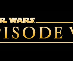 star_wars_episode_7_logo