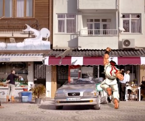 street-fighter-insurance-commercial