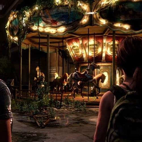 The Last of Us: Left Behind DLC review