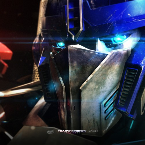 Roll out! Transformers Universe MOTA trailer and every transformation from the Transfomers film trilogy
