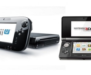 wii u and 3ds nintendo hardware merging in the future