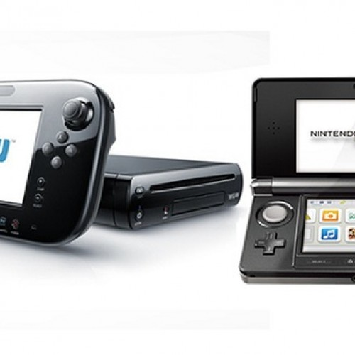 Nintendo planning on merging their next console and portable systems