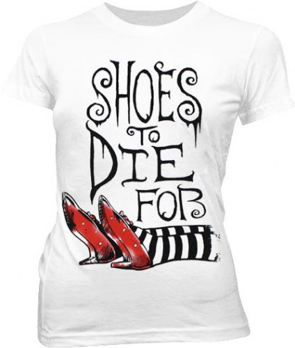 wizard-of-oz-shoes-to-die-for-white-juniors-tee