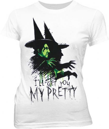 wizard-of-oz-wicked-witch-get-you-my-pretty-white-juniors-tee
