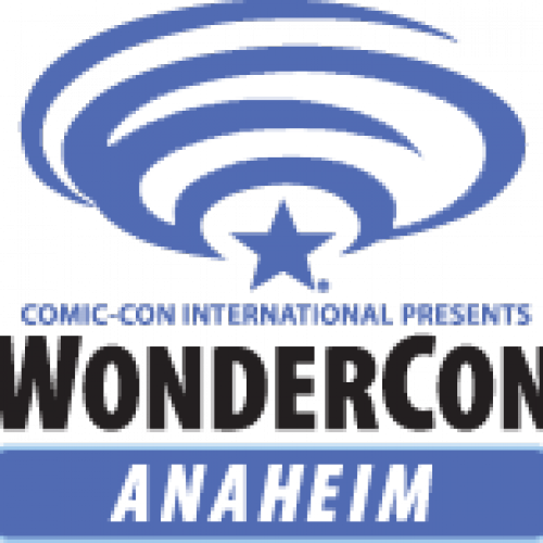 WonderCon 2016 moving to Los Angeles