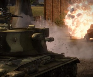 world of tanks_xbox_360_edition_screens_combat_image_04_684x384