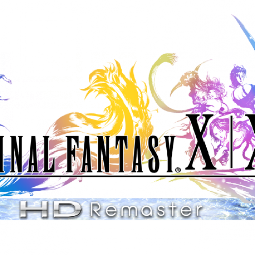 New Final Fantasy X/X-2 HD Remaster trailer shows off new features