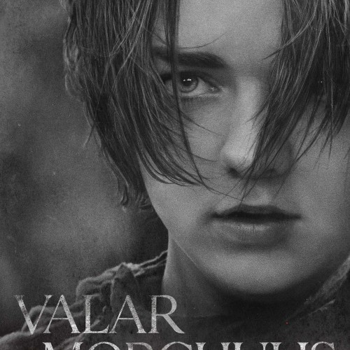 The North remembers: Stark family posters and a teaser unveiled