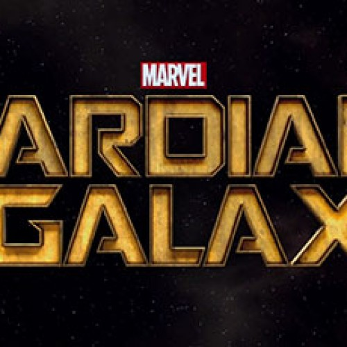 Guardians of the Galaxy featurettes shows you who the Guardians are