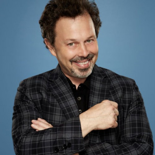 Interview with King of the Nerds' Curtis Armstrong, AKA Booger from Revenge of the Nerds