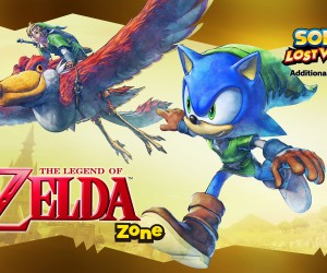 1395936572-sonic-lost-world-zelda-dlc