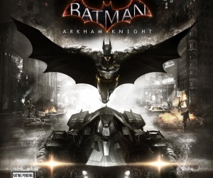 Batman Arkham Knight PS4_FOB_021414_R