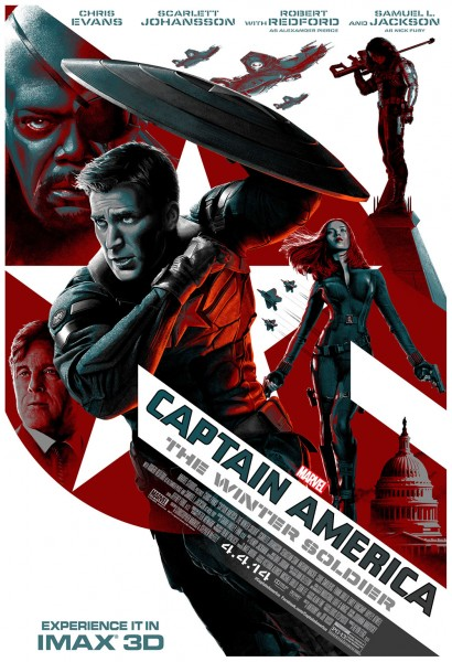 Captain America Winter Soldier Capt2_Mini_13x19_IMAX_v5_lg