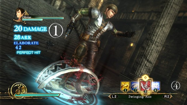 Deception-IV-Blood-Ties-Gets-a-US-Release-Date-11