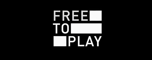 FreetoPlay_The_Movie_Black_Logo