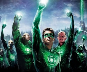 Green-Lantern-2011-Review-and-Trailer