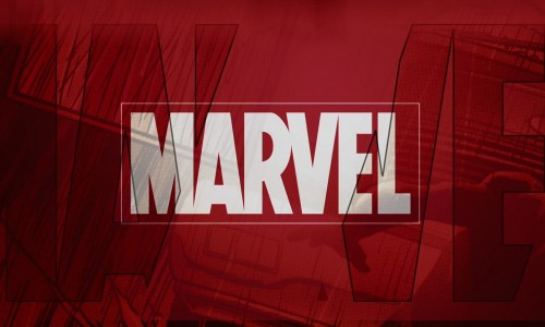Marvel working with John Ridley on new TV series