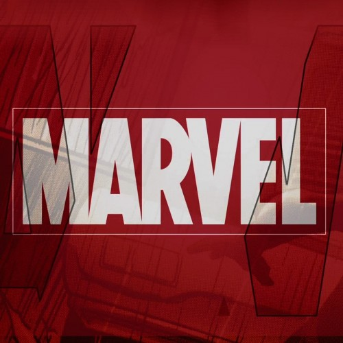 Marvel to announce new title on ABC's The View