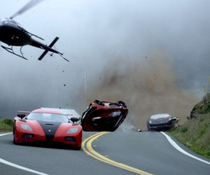 Need-For-Speed-Movie-Photo-Car-Race-Helicopter