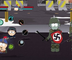 South-Park-3 stick of truth zombies