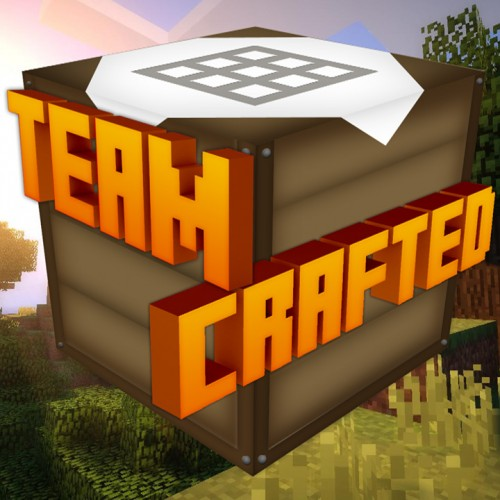 Team Crafted fan event coverage