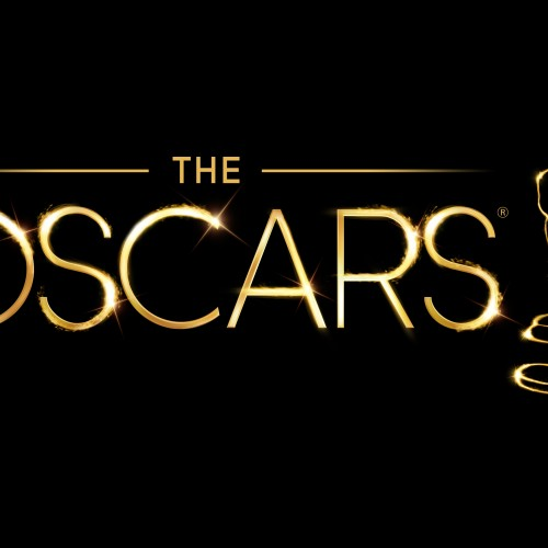 Oscars 2014: Complete list of the winners!