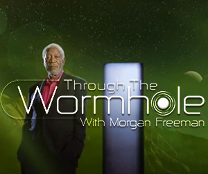 ThroughTheWormhole-sml