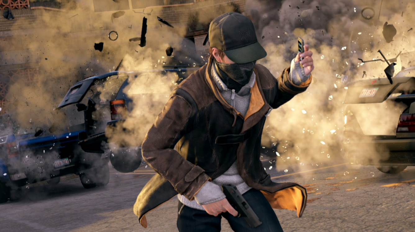Watch_Dogs_Story_Trailer_Image