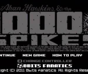 aban-hawkins-and-the-1001-spikes-pic-1-600x337