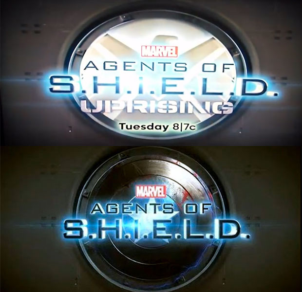 agents_of_shield_uprising