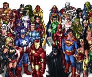 avengers_justice_league_duofewfwef_by_adamwithers-d39tsnc