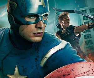 captain_america_in_avengers_movie-wide-captain-america-2-and-the-avengers-2-possible-features