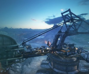 cod_ghosts_devastation_behemoth_environment_thumb