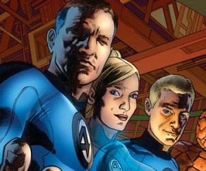 fantastic_four_comics