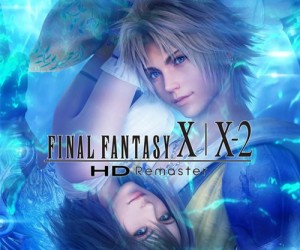 ffx_x2_limited_edition_art