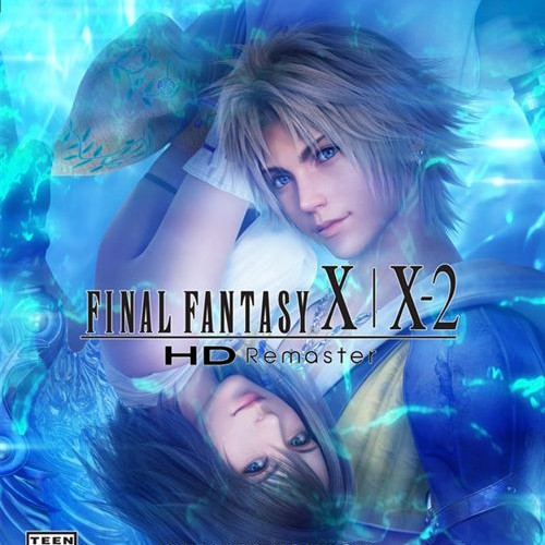 Final Fantasy X/X-2 HD Remaster review – This is my story