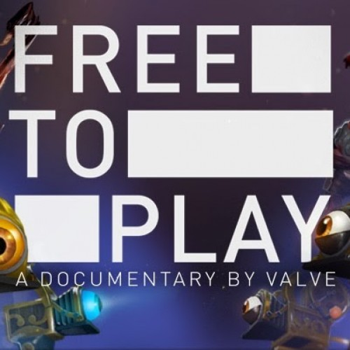 Free to Play: The Movie depicts the struggles to becoming a professional gamer in D.O.T.A 2