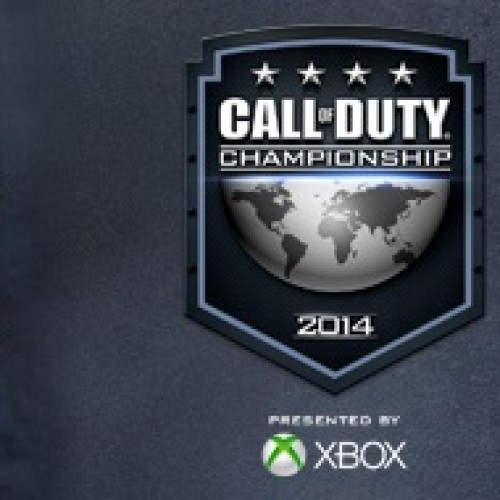 32 of the world's best Call of Duty teams are heading to Los Angeles