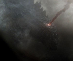 godzilla-official-trailer