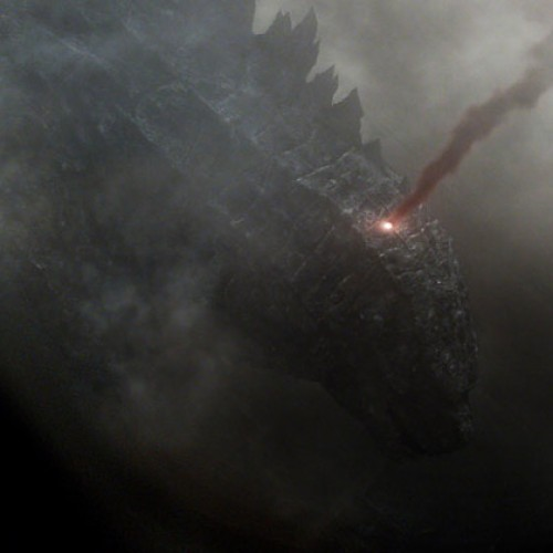Godzilla 2014: Will Godzilla be the hero?