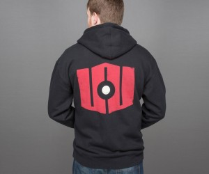 hoodie-thf-watch-back