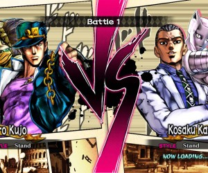 jojos-bizarre-adventure-all-star-battle-screenshot-ME3050221093_2