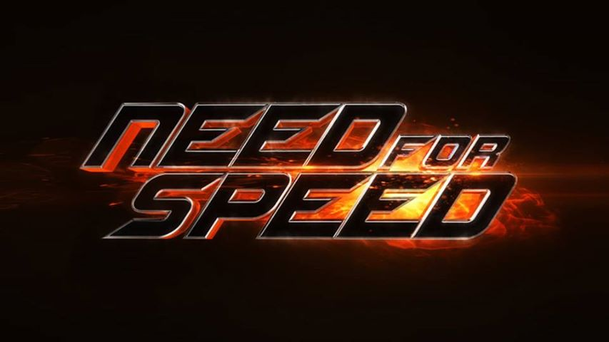 need for speed movie review nerd reactor. Black Bedroom Furniture Sets. Home Design Ideas