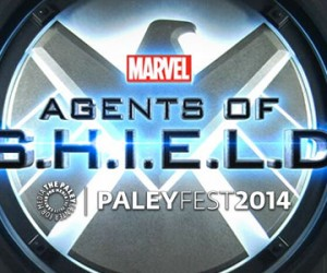 paleyfest_agents_of_shield